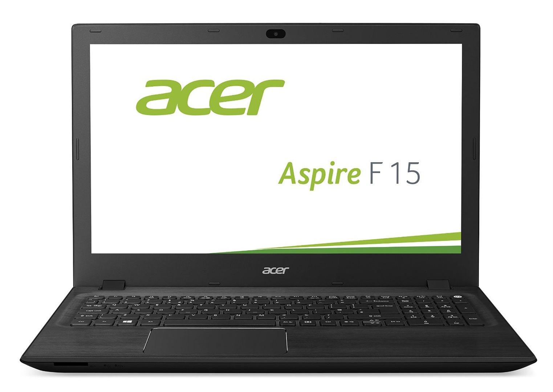 Acer Aspire F15 15,6 FHD/i3-5005U/4G/128SSD/W10